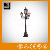 gl 4419 cheap price artificial red maple tree garden light for parks gardens hotels walls villas