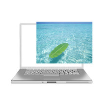Brand new 1920*1080 P/N 0FTKKN LCD with AB cover For DELL XPS 15 completely assembly