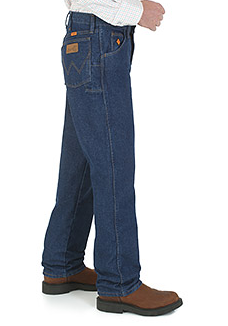 relaxed FR pant 3.png