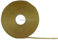 Cheap High quality vacuum bag sealing tape Different Size for supermarket & school & office & home
