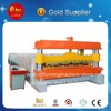 Steel Coil Roofing Sheets Forming Equipment Prices Aluminium Sheets Roof Panels Forming Machine