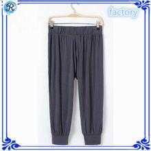 Harem Pants For Women Harem Yoga Pants Women Harem Pants