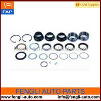06369590014 MAN Brake Camshaft Repair Kits