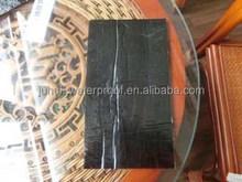 Sell good self-adhesive bitumen waterproof sheet for roof