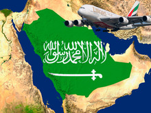 Cheap Air Cargo to Saudi Arabia with Excellent Service--Whatsapp:86-13631271869