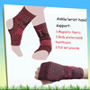 Hot popular office healthcare ankle support KTK-S000A