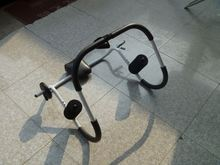 Factory Sale different types sit up exercise equipment wholesale price