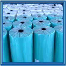 pp spunbond nonwoven for upholstered furniture