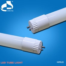 CE&RoHS Excellent Quality led tube offer length 60090012001500mm option