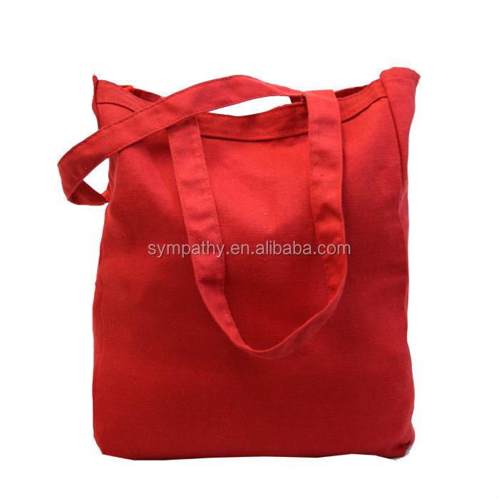 pas cher personnalis impression plaine eco coton sacs pas cher sac cadeau coton sac en tissu. Black Bedroom Furniture Sets. Home Design Ideas
