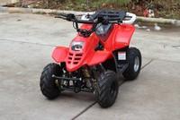 sports ATV /50, 70, 90, 110CC