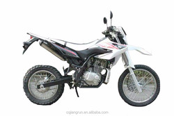 150CC 200CC 250CC DIRT MOTORCYCLE/HIGH QUALITY/NEW DIRT BIKE