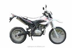 150CC 200CC 250CC DIRT MOTORCYCLE/HIGH QUALITY/NEW DIRT BIKE