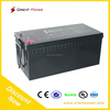 /product-gs/100ah-deep-cycle-battery-small-deep-cycle-battery-cheap-deep-cycle-batteries-60334005592.html