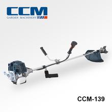 CE / GS 2 stroke Brush Cutter