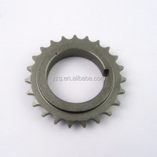 Oil Pump Sprocket For Mitsubishi Triton L200 Pajero Montero MD021181