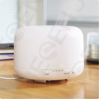 Oil Diffuser/Portable mini nebulizer ultrasonic