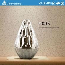 Hot sale advanced aromas ultrasonic latest