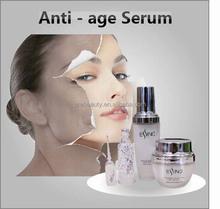 Best treament acne scar removal cream