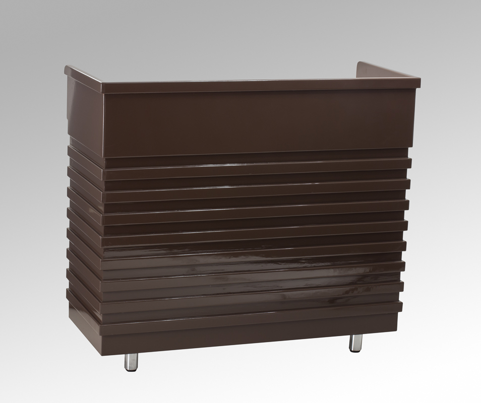 Modern Beauty Salon Furniture Usd Reception Desk Buy Usd