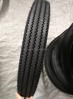 hot whplease tyre 4.50-18 4.50-17 4.00-19 5.00-16 chinese motorcycle accessories