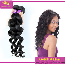 Alibaba Express, Most Popular Virgin Malaysian Hair Extensions, wholesale