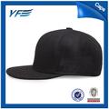 gallo gorra de béisbol cerrado atrás 5 paneles gorra de béisbol