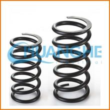 Hot sales battery spring clip!