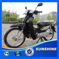 Useful New Style cub motorcycle racing