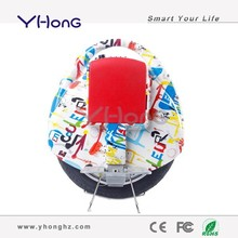 2015 new products high quality one wheel self balance electric scooter carbon bicycle frame kids bicycle pictures