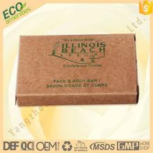 brand name toilet medicare soaps
