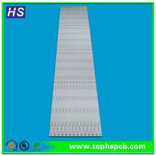 Tube light LED PCB 1200mm LED PCB 1500mm LED PCB