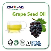 2015 wholesale pure grape seed oil extraction at low price