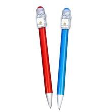 Business promotional item pens/ low quantity promotional items and no minium for business promotion