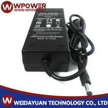12V 3A adapter with SAA UL PSE CUL KC Class 2 Certificate 12v 3a switching power adaptor