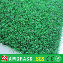 hot sale mini golf synthetic grass, CE/SGS golf fake artificial grass,durable golf synthetic turf