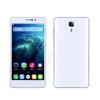 alibaba china smartphone manufacturer 5.5inch big touch screen quad core smartphone 5.5 4g lte