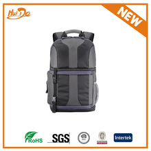 fashion 15.6 Inch Laptop Sleeve for sport