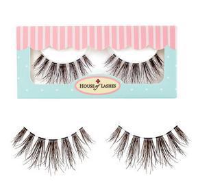 House Of Lashes, 100 Human Hair Eyelashes, Custom Human Hair Eyelashes (4).jpg