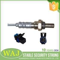 Good Quality For CHEVROLET CAVALIER / PONTIAC SUNFIRE Car Oxygen Sensor For Denso 234-4089