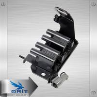 Sparking Coil Engine 6v Ignition Coil For OK30E1810X