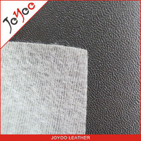 Calender PVC leather for Sofa pvc fabric wholesale