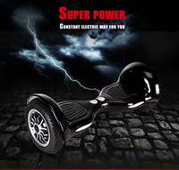 2015 best festival gift two wheels smart self scooter for sale with top quality