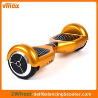 Ship from USA two wheel smart drifting electric balance scooter