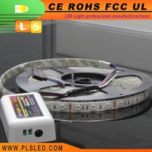low power consumption led strip light rgb led driver