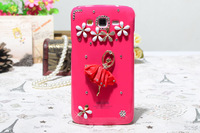 new arrival fashion waterproof case for samsung galaxy e7