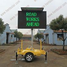 Publicidad signos solares