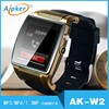 Aipker w2 phone watches camera watch