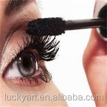 24 Hour False Lash Effect Mascara Black