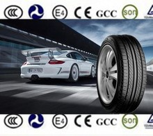 Best Selling New Radial Car Tire Sizes Cheap Price Car Tires G STONE with Trade assurance